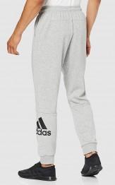 adidas joggers 3