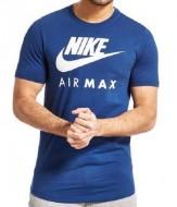 best-buy-nike-air-max-tshirt-logo-in-MUZ22353-42MJ