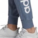 ADIDAS BLUE PANT 5 5