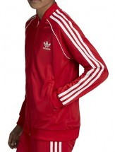 ADIDAS TRACK TOP 22