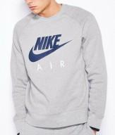 Nike aw77 jumper