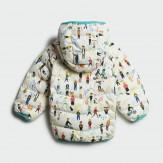 adi jacket 2