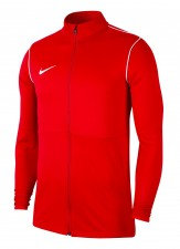 nike park 20 red