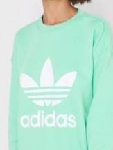 Adidas jumper 3
