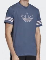 adidas t-shirt 222