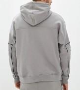 Adidas Hoodie mens 2