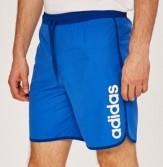 Adidas-Linear-Swim-Short