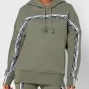 Adidas womens hoodie