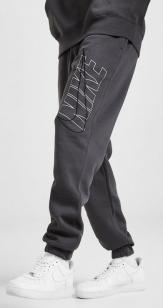 Nike Tracksuit grey