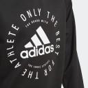 adidas sport id hoodie 2