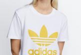 Adidas t-shirt womens 3