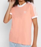 Adidas womens t-shirt