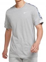 Nike t-shirt 4