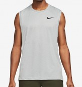 Nike vest mens