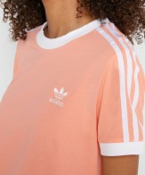 adidas t-shirt womens 2