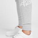 northface legging grey 2