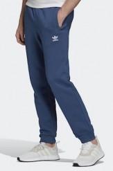 ADIDAS PANT BLUE