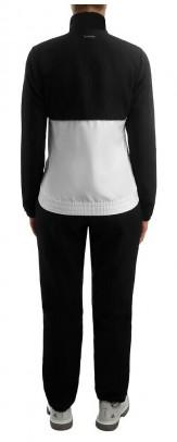 adidas-club-tracksuit-women-dp7453-black-white