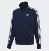 Adidas Track top navy