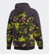 Adidas Originals Hoodie 2