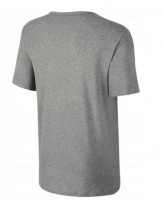 Nike Futura grey