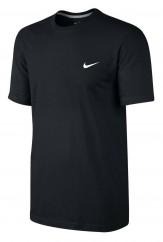 Nike t-shirt black 2
