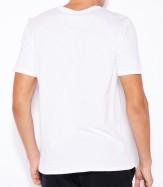 Nike t-shirt mens 2