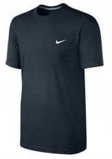 Nike t-shirt navy