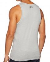 UA vest grey 2