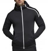adidas zne hoodie 3