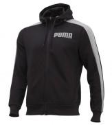 PUMA-hoodie